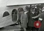 Image of Ford Air Service and Commemoration United States USA, 1926, second 26 stock footage video 65675021025