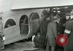 Image of Ford Air Service and Commemoration United States USA, 1926, second 27 stock footage video 65675021025