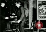 Image of Mr Henry Ford and Lord Northcliffe Detroit Michigan USA, 1917, second 17 stock footage video 65675021031