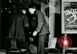 Image of Mr Henry Ford and Lord Northcliffe Detroit Michigan USA, 1917, second 18 stock footage video 65675021031