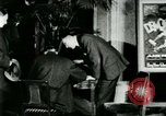 Image of Mr Henry Ford and Lord Northcliffe Detroit Michigan USA, 1917, second 28 stock footage video 65675021031