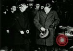 Image of Mr Henry Ford and Lord Northcliffe Detroit Michigan USA, 1917, second 48 stock footage video 65675021031