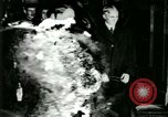 Image of Mr Henry Ford and Lord Northcliffe Detroit Michigan USA, 1917, second 52 stock footage video 65675021031