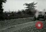 Image of Early Model of tractor United States USA, 1917, second 10 stock footage video 65675021032