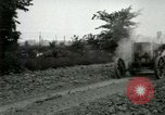 Image of Early Model of tractor United States USA, 1917, second 11 stock footage video 65675021032