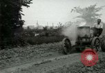 Image of Early Model of tractor United States USA, 1917, second 13 stock footage video 65675021032