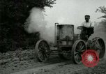 Image of Early Model of tractor United States USA, 1917, second 16 stock footage video 65675021032