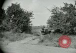 Image of Early Model of tractor United States USA, 1917, second 42 stock footage video 65675021032