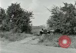 Image of Early Model of tractor United States USA, 1917, second 43 stock footage video 65675021032