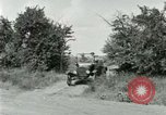 Image of Early Model of tractor United States USA, 1917, second 44 stock footage video 65675021032