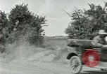 Image of Early Model of tractor United States USA, 1917, second 47 stock footage video 65675021032