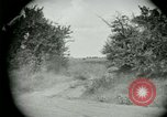Image of Early Model of tractor United States USA, 1917, second 48 stock footage video 65675021032