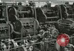 Image of Car manufacturing unit United States USA, 1926, second 1 stock footage video 65675021039