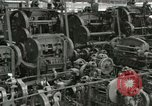 Image of Car manufacturing unit United States USA, 1926, second 2 stock footage video 65675021039