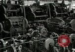 Image of Car manufacturing unit United States USA, 1926, second 4 stock footage video 65675021039