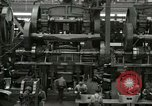 Image of Car manufacturing unit United States USA, 1926, second 7 stock footage video 65675021039