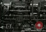 Image of Car manufacturing unit United States USA, 1926, second 9 stock footage video 65675021039