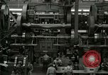 Image of Car manufacturing unit United States USA, 1926, second 10 stock footage video 65675021039
