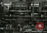 Image of Car manufacturing unit United States USA, 1926, second 11 stock footage video 65675021039