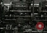 Image of Car manufacturing unit United States USA, 1926, second 13 stock footage video 65675021039