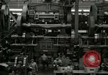 Image of Car manufacturing unit United States USA, 1926, second 14 stock footage video 65675021039