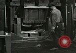 Image of Car manufacturing unit United States USA, 1926, second 25 stock footage video 65675021039
