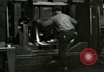 Image of Car manufacturing unit United States USA, 1926, second 27 stock footage video 65675021039