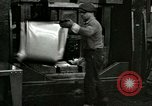 Image of Car manufacturing unit United States USA, 1926, second 28 stock footage video 65675021039