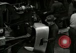 Image of Car manufacturing unit United States USA, 1926, second 32 stock footage video 65675021039