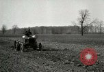 Image of Fordson tractor United States USA, 1920, second 6 stock footage video 65675021043
