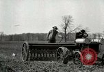 Image of Fordson tractor United States USA, 1920, second 29 stock footage video 65675021043