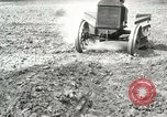 Image of Fordson tractor United States USA, 1920, second 36 stock footage video 65675021043