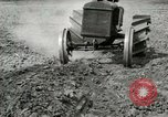 Image of Fordson tractor United States USA, 1920, second 38 stock footage video 65675021043