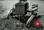 Image of Fordson tractor United States USA, 1920, second 40 stock footage video 65675021043