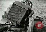 Image of Fordson tractor United States USA, 1920, second 43 stock footage video 65675021043