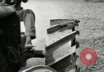 Image of Fordson tractor United States USA, 1920, second 45 stock footage video 65675021043