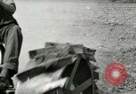 Image of Fordson tractor United States USA, 1920, second 46 stock footage video 65675021043