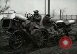 Image of Fordson tractors United States USA, 1920, second 8 stock footage video 65675021044