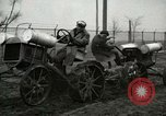 Image of Fordson tractors United States USA, 1920, second 9 stock footage video 65675021044