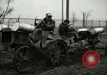 Image of Fordson tractors United States USA, 1920, second 10 stock footage video 65675021044