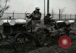 Image of Fordson tractors United States USA, 1920, second 11 stock footage video 65675021044
