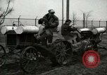 Image of Fordson tractors United States USA, 1920, second 12 stock footage video 65675021044