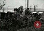 Image of Fordson tractors United States USA, 1920, second 13 stock footage video 65675021044