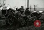 Image of Fordson tractors United States USA, 1920, second 14 stock footage video 65675021044