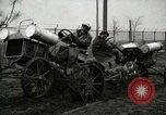 Image of Fordson tractors United States USA, 1920, second 15 stock footage video 65675021044
