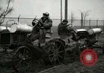 Image of Fordson tractors United States USA, 1920, second 16 stock footage video 65675021044