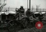Image of Fordson tractors United States USA, 1920, second 17 stock footage video 65675021044