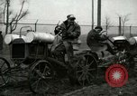 Image of Fordson tractors United States USA, 1920, second 18 stock footage video 65675021044