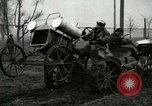 Image of Fordson tractors United States USA, 1920, second 19 stock footage video 65675021044