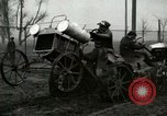 Image of Fordson tractors United States USA, 1920, second 20 stock footage video 65675021044